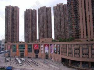 新元朗中心