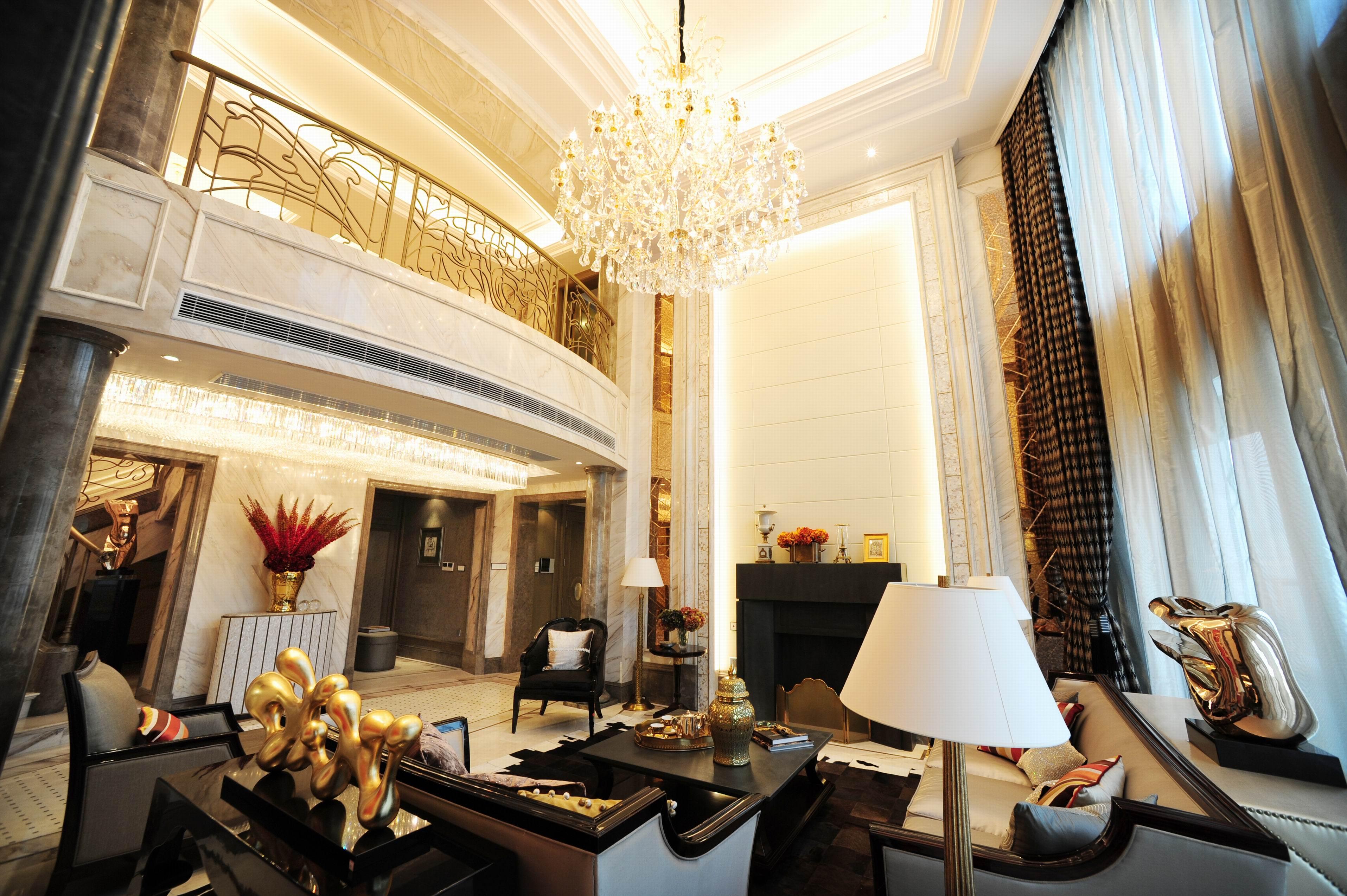本周别墅香港安装万起人民币1377六日售价瓦上门展销邯郸瓦树脂图片