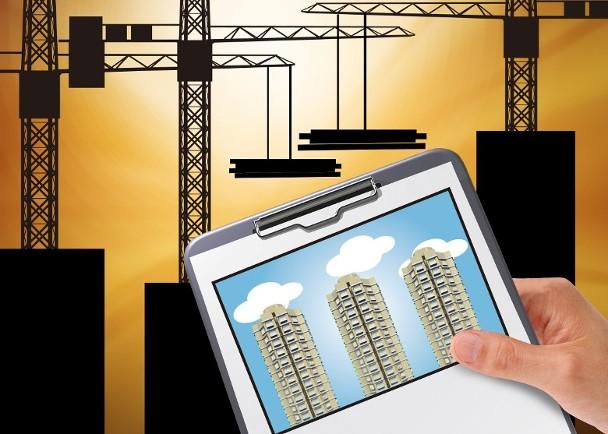 匯璽II新盤資訊-11月獲批預售樓花單位4757伙 創十六年最多
