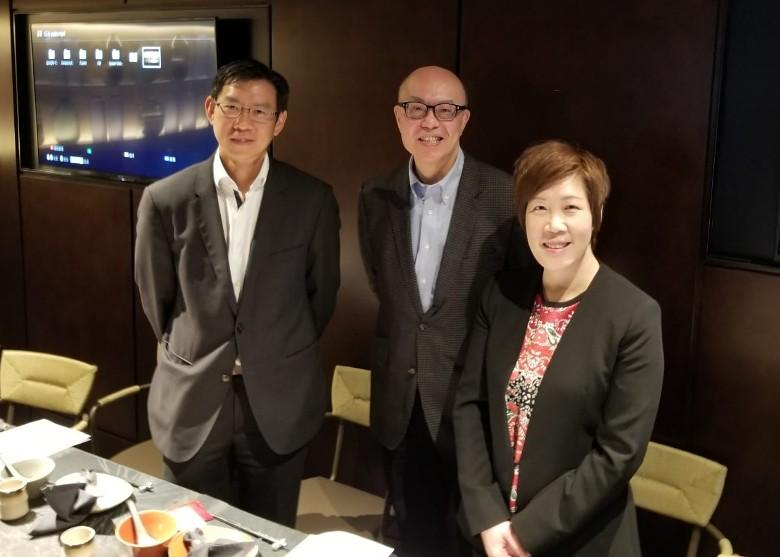 朗城滙發展項目新盤資訊-華懋年內推售薄扶林碧荔道項目