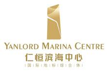 仁恒濱海中心