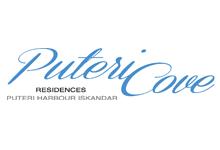 Puteri Cove Residences