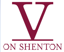 V on Shenton