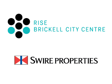 RISE, Brickell City Centre