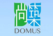 尚築 Domus
