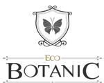 Eco Botanic