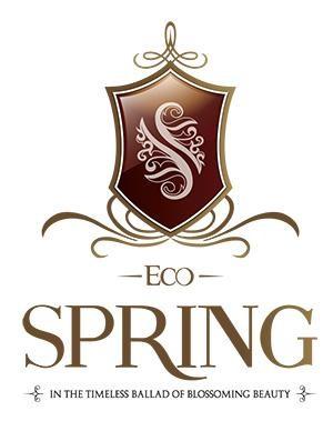 Eco Spring