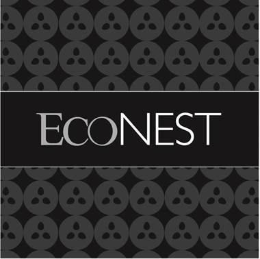 Eco Nest