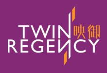 映御  Twin Regency