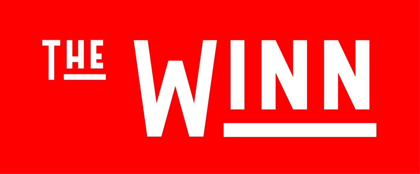 The Winn (澳洲布里斯本)