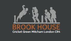 Brook House(Zone 4)
