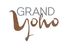 Grand Yoho