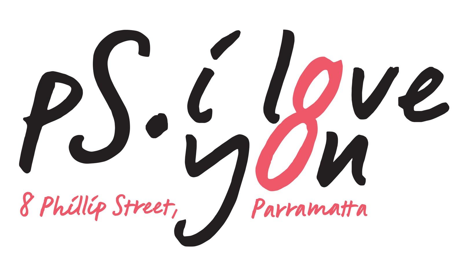 8 Phillip Street, Parramatta