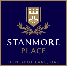 Stanmore place - Royal Crescent(Zone5)