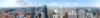 360度景觀圖