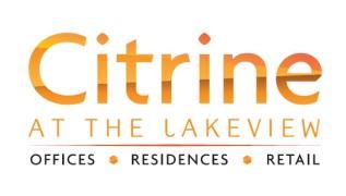 Citrine Residences