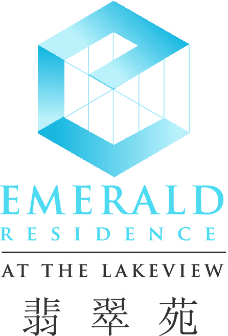 Emerald Residence
