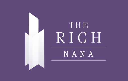 The Rich Nana