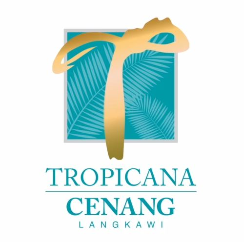 馬來西亞 浮羅交怡 Tropicana Cenany