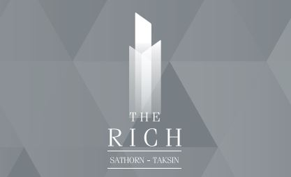 The Rich Sathorn-Taksin
