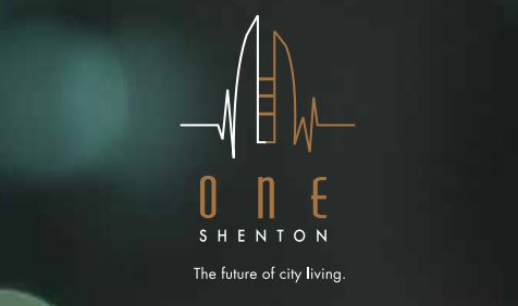 One Shenton