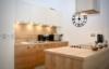 示範單位 - 廚房