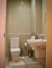 示範單位 - 廁所