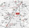 地圖(項目周邊配套)