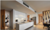 示範單位-現代化式廚房