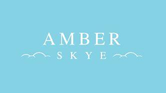 Amber Skye