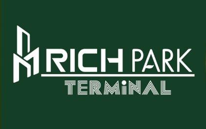 Rich Park Terminal