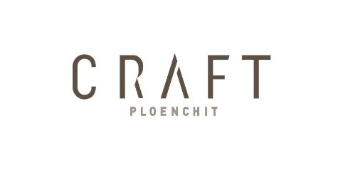 Craft Ploenchit