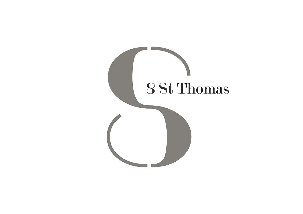 新加坡 8 St Thomas