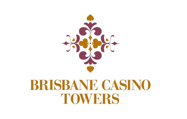 Brisbane Casino Tower