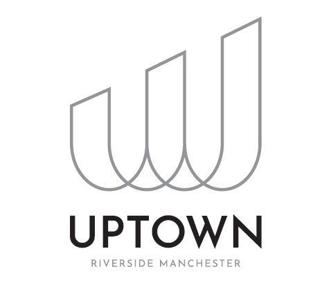 英國曼徹斯特 Uptown Riverside, Manchester