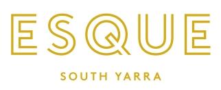 Esque@South Yarra
