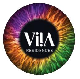 馬來西亞吉隆坡 ViiA Residences