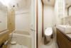 浴室/廁所