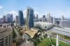 JW Marriott Singapore