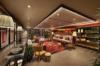 Residences B2 Lounge 1
