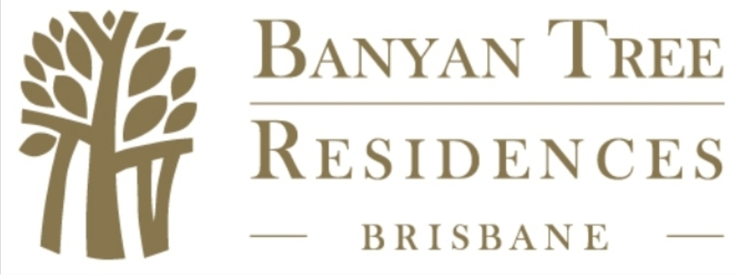 澳洲 Banyan Tree Residences Brisbane