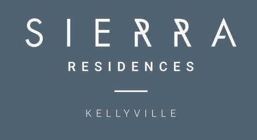 Sierra Residences