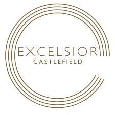 英國 Excelsior