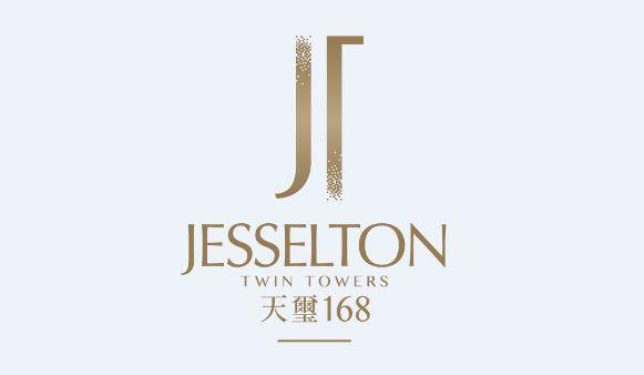 Jesselton Twin Towers
