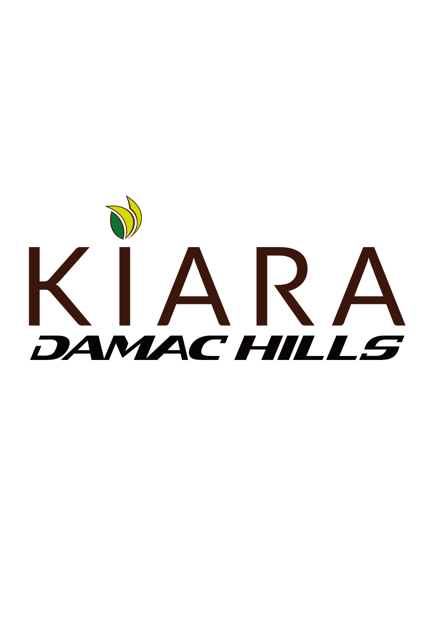 杜拜 ARTESIA DAMAC HILLS - Kiara