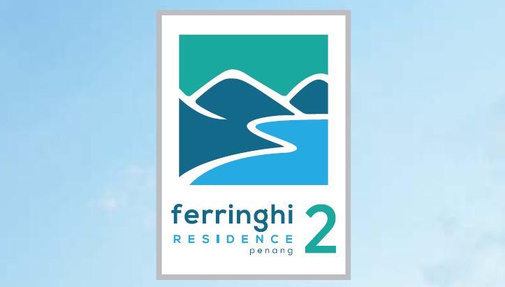 檳城 Ferringhi Residence 2