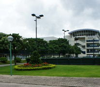 愉景灣國際學校 Discovery Bay International School