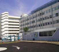沙田學院 Shatin College