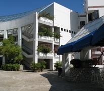 香港國際學校 (中學) Hong Kong International School (Secondary)