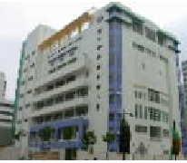 聖公會奉基千禧小學 S.K.H. Fung Kei Millennium Primary School